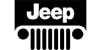 Jeep certifications