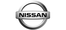 Nissan certifications